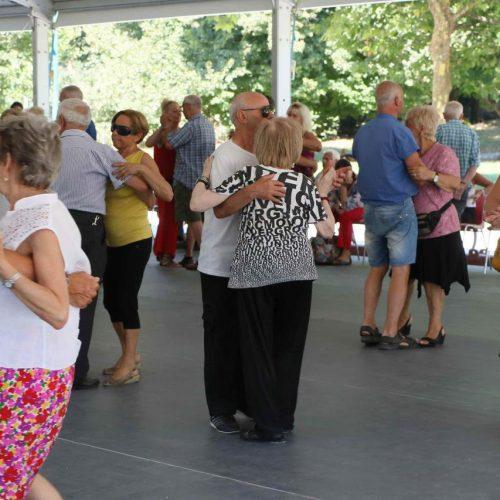 ballo-anziani