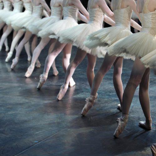 breve-storia-della-danza-classica_eb030924c091fe5c27e30db081663469
