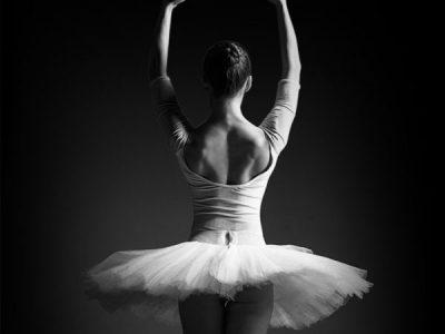 danza-classica-600x626