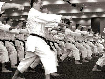 gkr-seminar-punching-1024x679