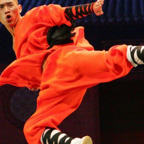 kungfufinal2_1