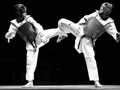 taekwondo-1024x575
