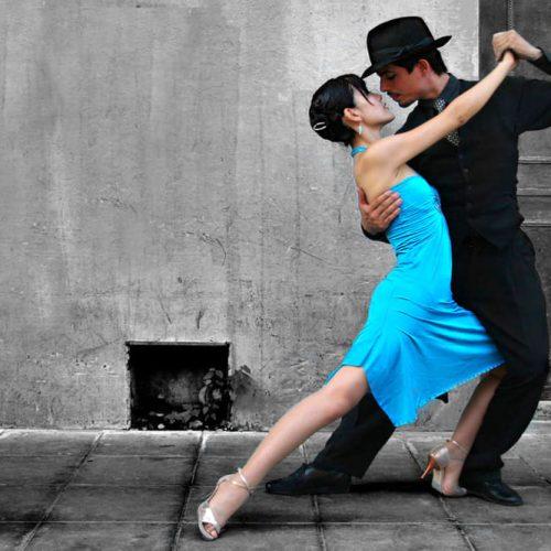 tango-argentino-milonga-ballare-danza-2