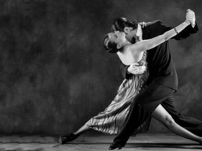 tango-argentino-sfondo-phoenix-studio-dance